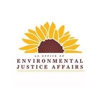 UCSD Associated Students Office of Environmental Justice Affairs