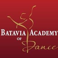 Batavia Academy of Dance