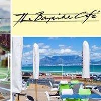 The Bayside Café