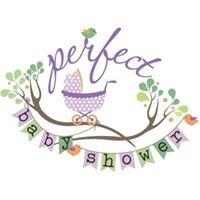 perfectbabyshower.com.au