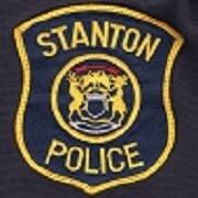 Stanton Police Department