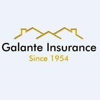 Ralph J. Galante Insurance Agency Inc.