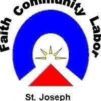 Saint Joseph Valley Project