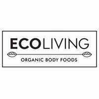 Ecoliving.se
