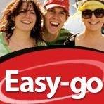 Easy-go
