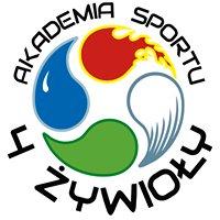 Akademia Sportu 4 Żywioły