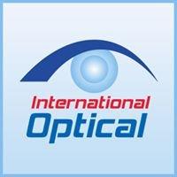 International Optical