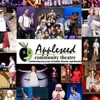 Appleseed Community Theatre