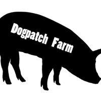 Dogpatch Farm