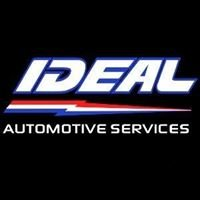 IDEAL Automotive Services