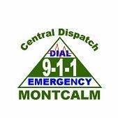 Montcalm County Central Dispatch