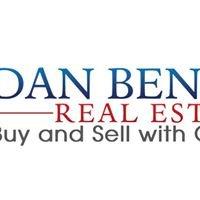 Dan Bennett Real Estate
