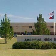 Americas High School