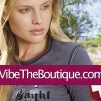 VibeTheBoutique.com