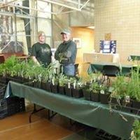 Genesee County Native Plant Society