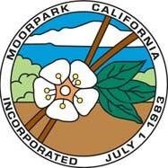 Moorpark Recreation
