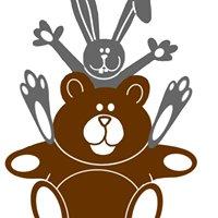 BunnyBears Preschool