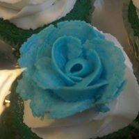 Cakes by Matt.