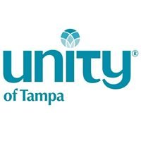 Unity of Tampa