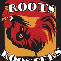Roots & Roosters Farm