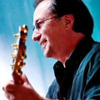 Jim Messina's Songwriters' Performance Workshop