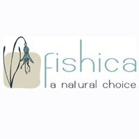 Fishica - a natural choice