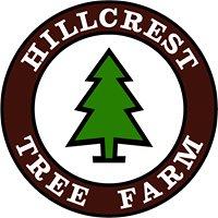 Hillcrest Reedley