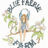 Blue Faerie Farm