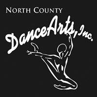 North County DanceArts, Inc.