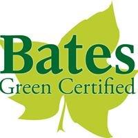 Sustainable Bates