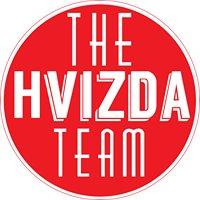 The Hvizda Team at Keller Williams