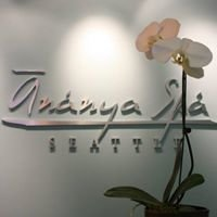 Ananya Spa Seattle