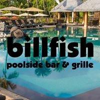 Billfish Poolside Bar & Grille