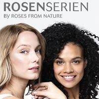 Rosenserien