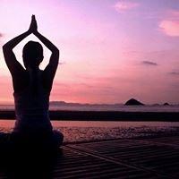Aesthetic Yoga, UK