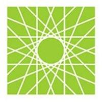 Global Social Change Leadership Institute