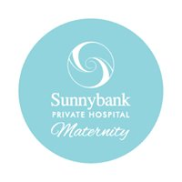 Sunnybank Private Hospital Maternity