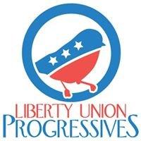 Liberty Union Progressives