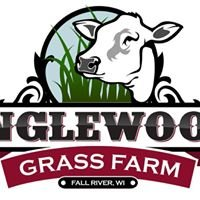 Englewood Grass Farm