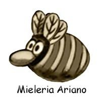 Mieleria Ariano