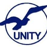 Unity Hamilton