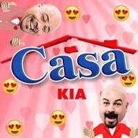 Casa Kia