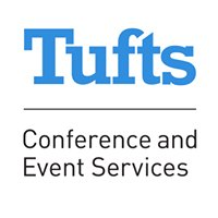 Tufts University Conference and Event Services