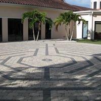 Unity Spiritual Center of Vero Beach