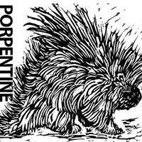 Porpentine Players
