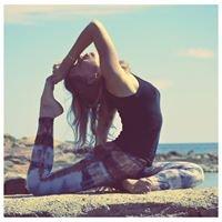 PureOm Yoga Ibiza