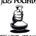 Jus' Pound Kea'au