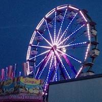 Vernon County Fair -- Wisconsin