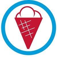 Sub Zero Nitrogen Ice Cream - Naples