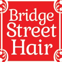 Bridge Street Hair,  Inc.